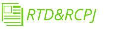 RTD & RCPJ